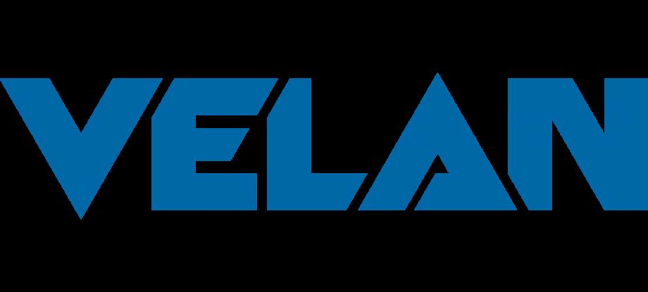 Velan | Sceptre Mechanical